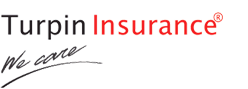Turpin Insurance logo