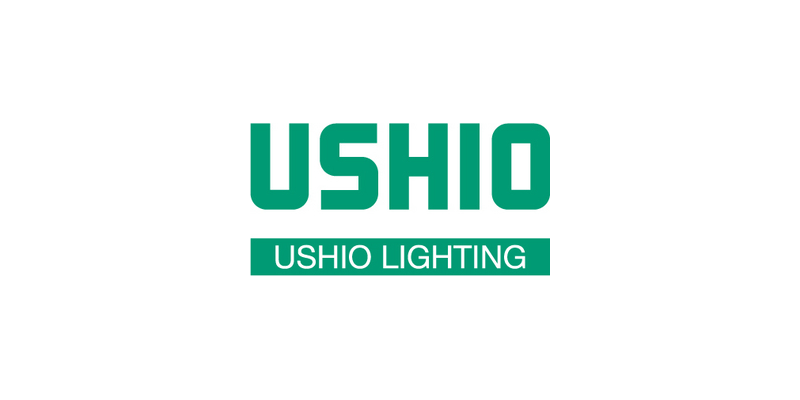 Visia portfolio: USHIO Lighting